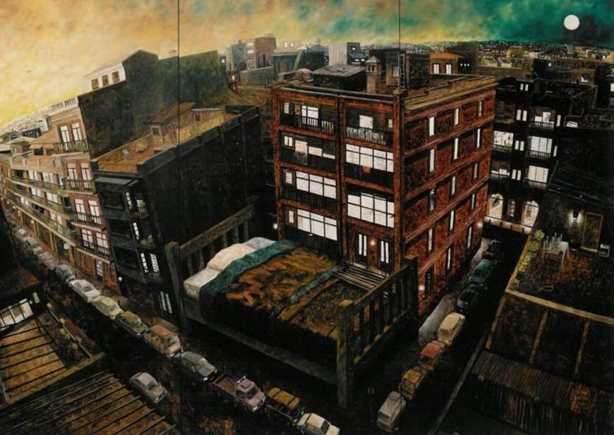 oscar-oiwa-pintura-oleo-globalizacao-dionisio-arte (12)