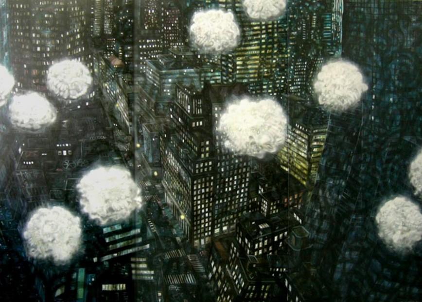 oscar-oiwa-pintura-oleo-globalizacao-dionisio-arte (13)
