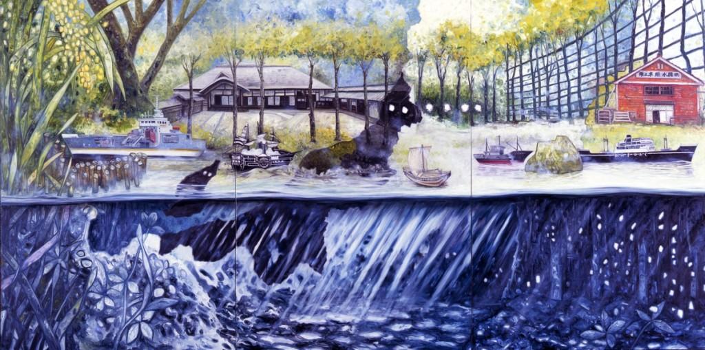 oscar-oiwa-pintura-oleo-globalizacao-dionisio-arte (15)