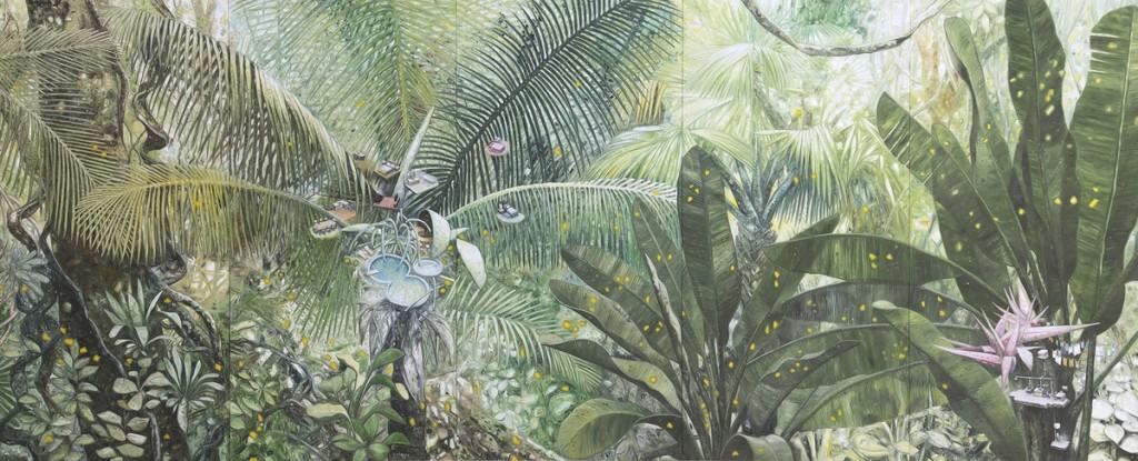 oscar-oiwa-pintura-oleo-globalizacao-dionisio-arte (16)