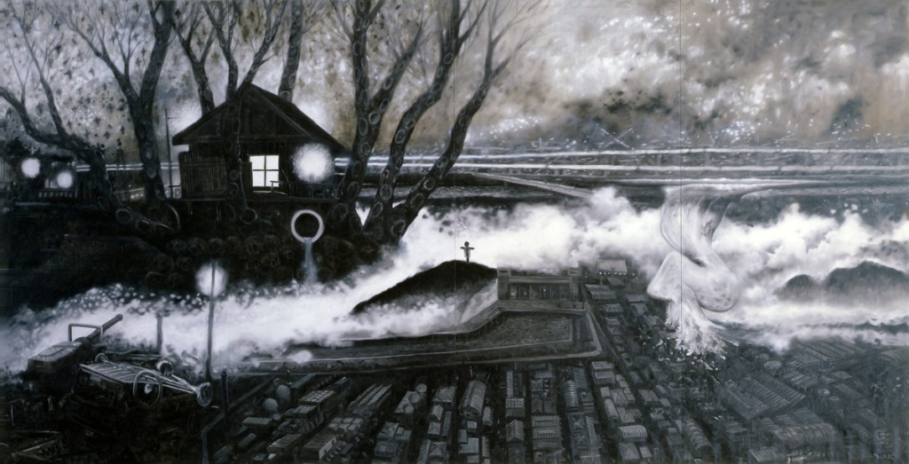 oscar-oiwa-pintura-oleo-globalizacao-dionisio-arte (18)
