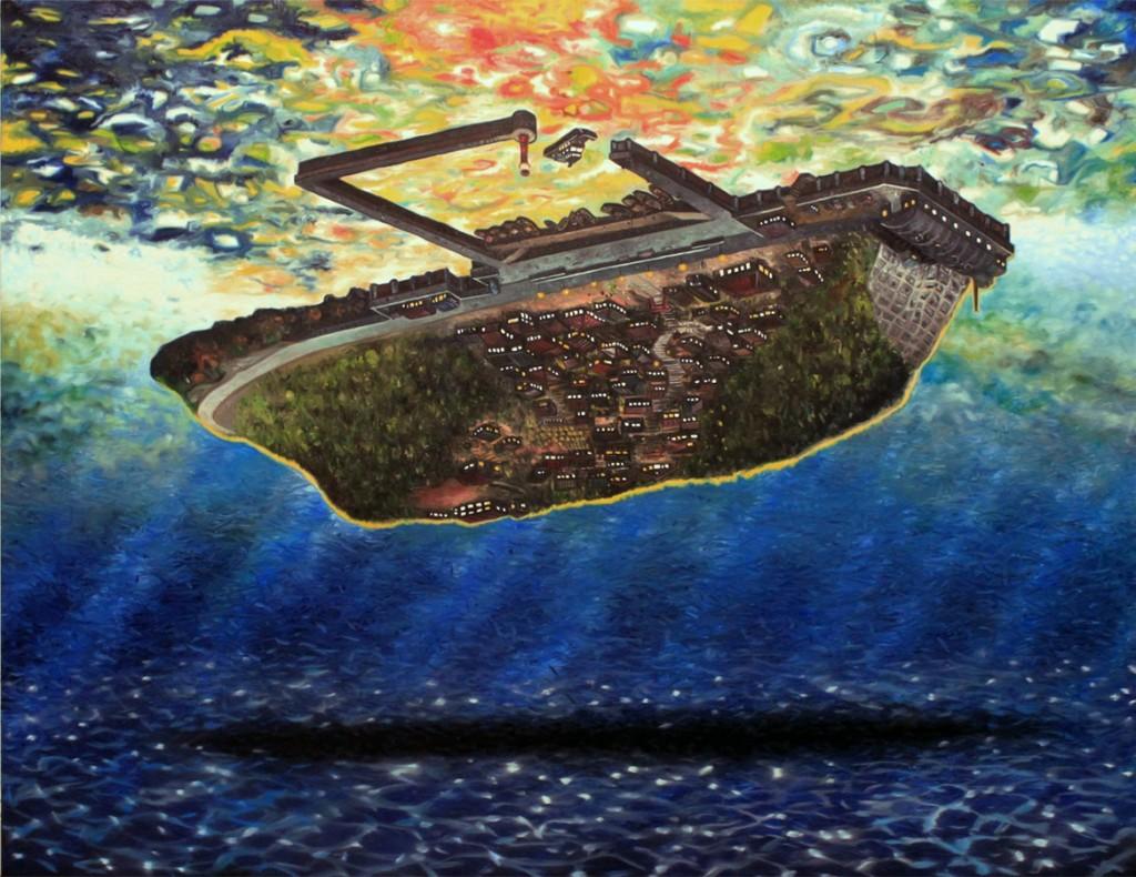 oscar-oiwa-pintura-oleo-globalizacao-dionisio-arte (22)
