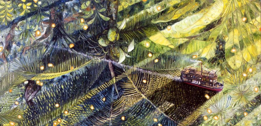 oscar-oiwa-pintura-oleo-globalizacao-dionisio-arte (26)