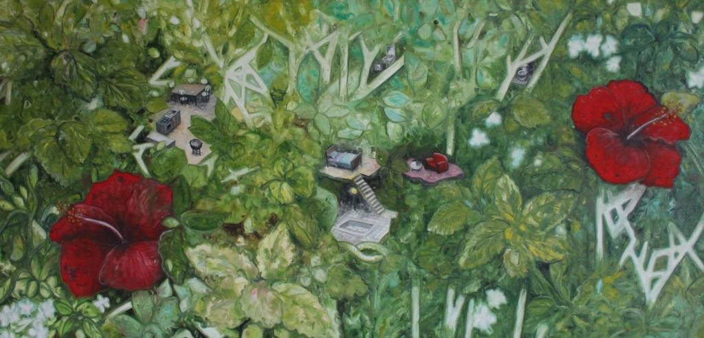 oscar-oiwa-pintura-oleo-globalizacao-dionisio-arte (3)