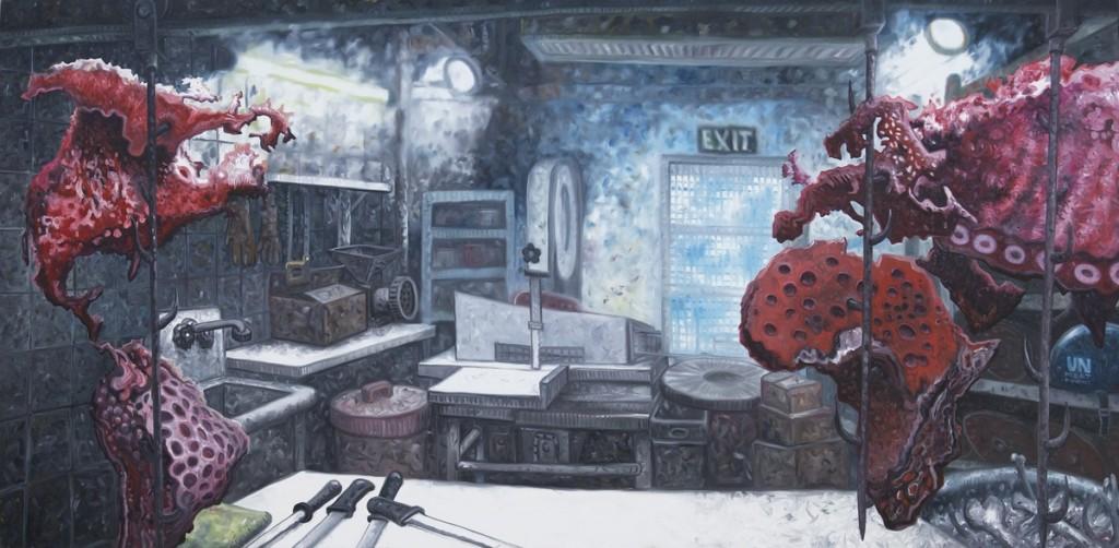 oscar-oiwa-pintura-oleo-globalizacao-dionisio-arte (5)