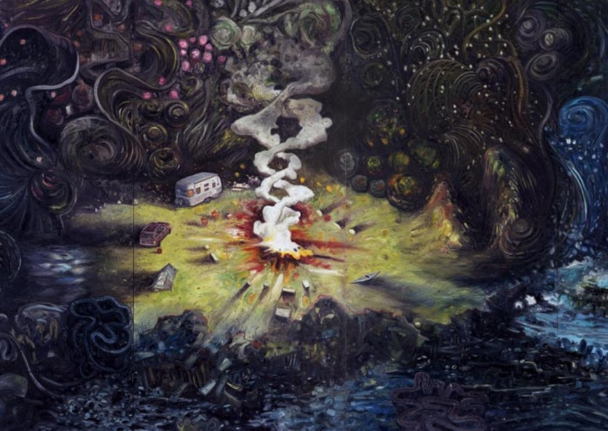 oscar-oiwa-pintura-oleo-globalizacao-dionisio-arte (7)