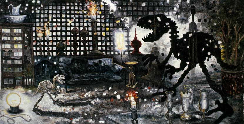 oscar-oiwa-pintura-oleo-globalizacao-dionisio-arte(2)