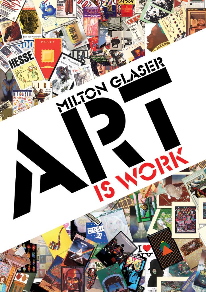 milton-glaser-design-grafico-dionisio-arte (15)