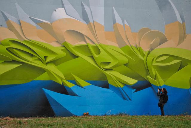 peeta-3d-grafite-dionisio-arte-06