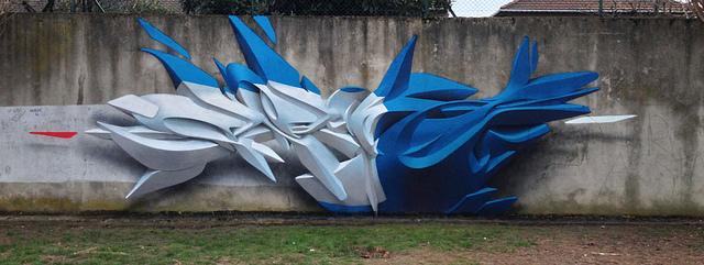 peeta-3d-grafite-dionisio-arte-10