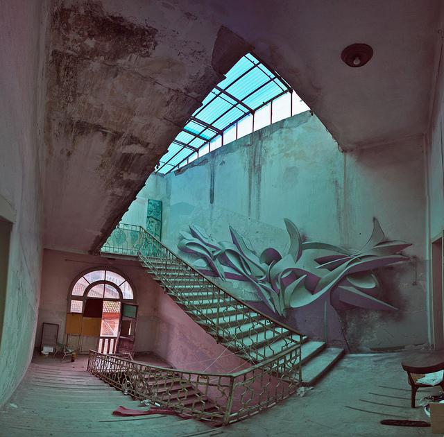 peeta-3d-grafite-dionisio-arte-13