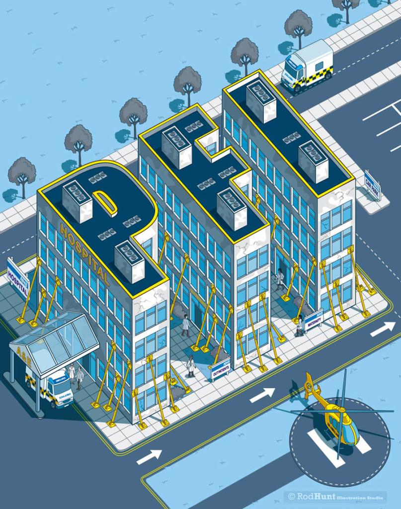 rod-hunt-ilustracao-design-webdesign-dionisio-arte (25)