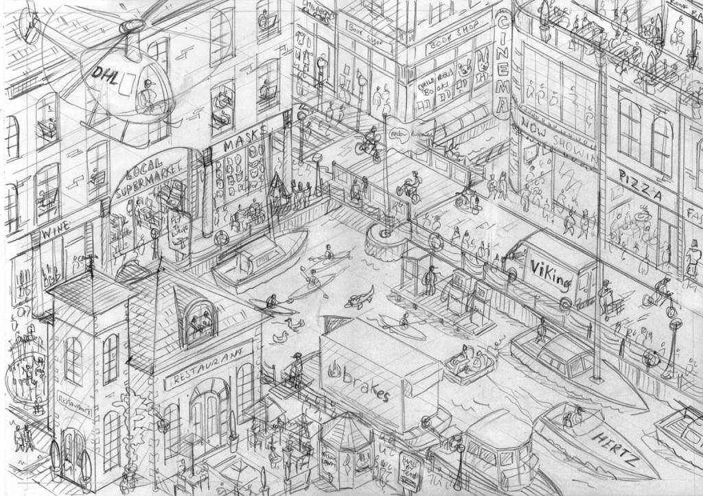 rod-hunt-ilustracao-design-webdesign-dionisio-arte (26)