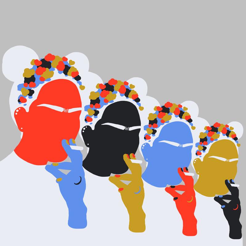 Sara-Andreasson-feminismo-dionisio-arte-08
