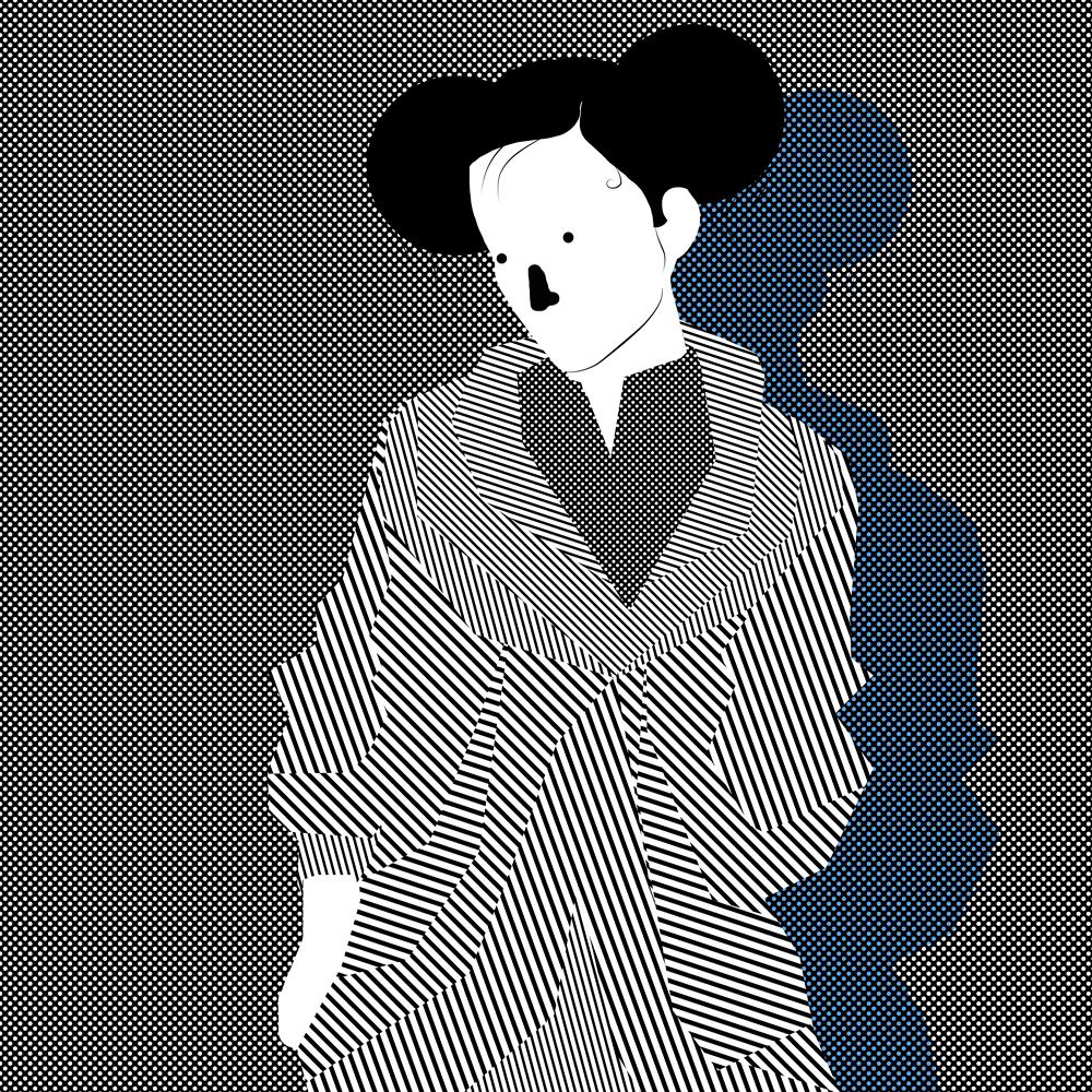 Sara-Andreasson-feminismo-dionisio-arte-09