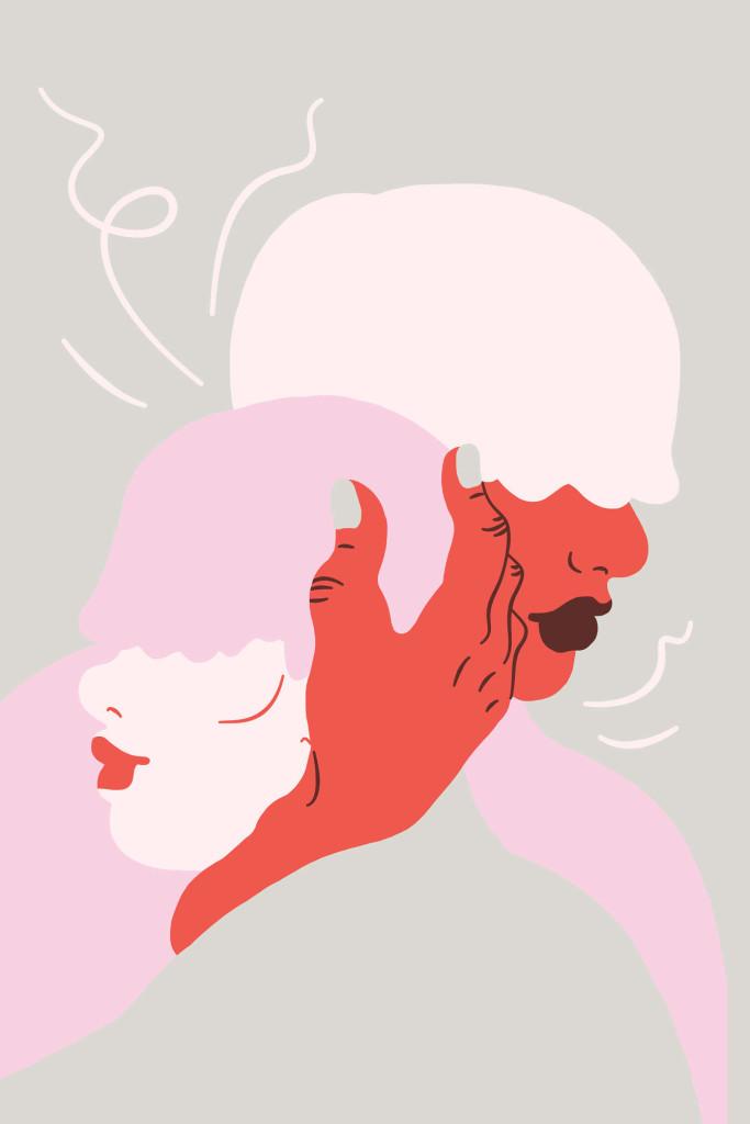 Sara-Andreasson-feminismo-dionisio-arte-10