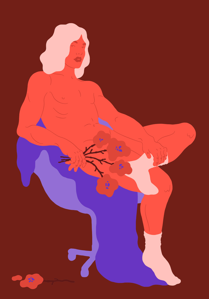 Sara-Andreasson-feminismo-dionisio-arte-12