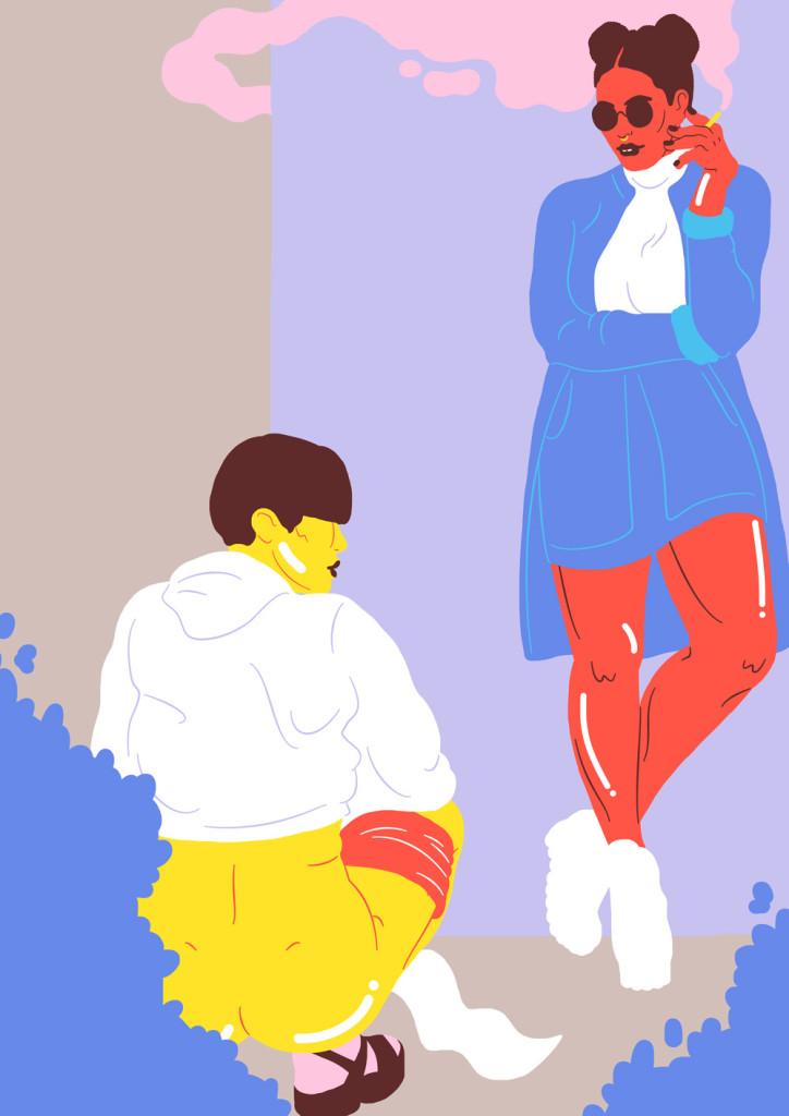 Sara-Andreasson-feminismo-dionisio-arte-20