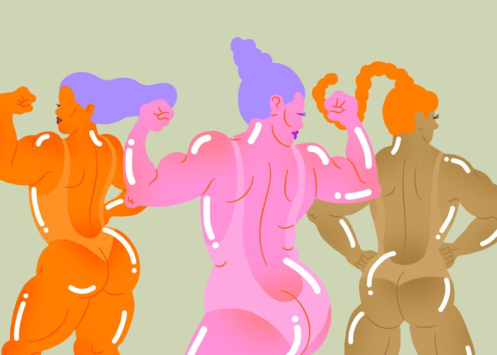 Sara-Andreasson-feminismo-dionisio-arte-22