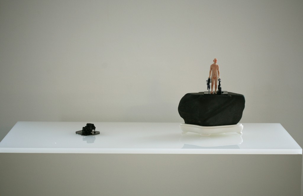 dongwook-lee-escultura-surreal-dionisio-arte (10)