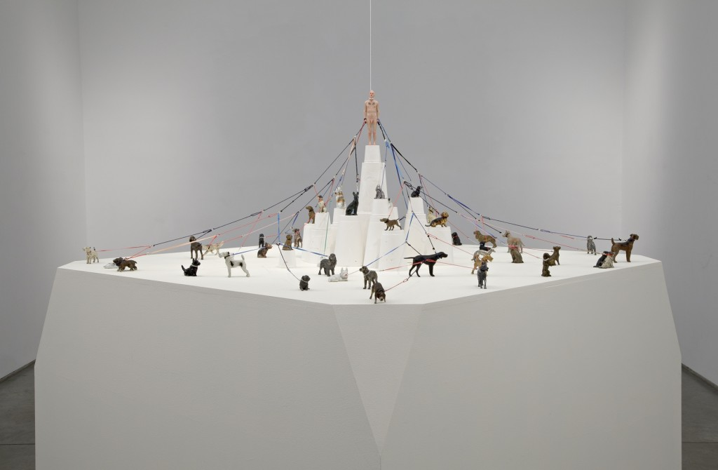 dongwook-lee-escultura-surreal-dionisio-arte (14)