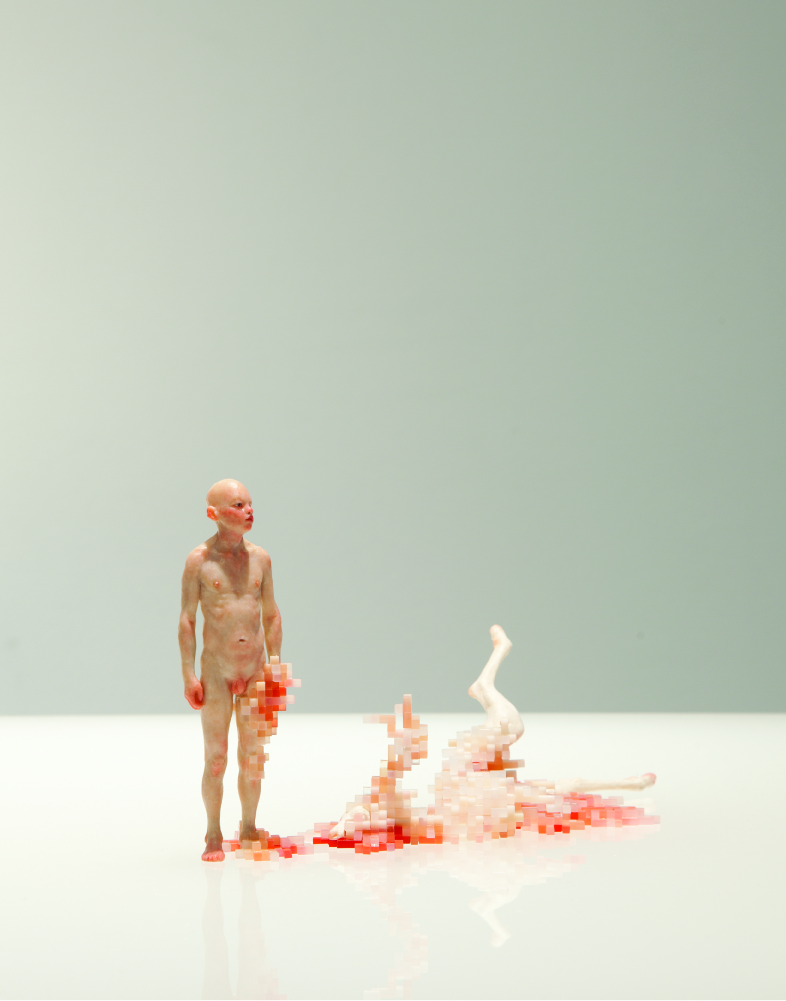 dongwook-lee-escultura-surreal-dionisio-arte (21)