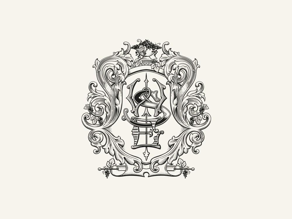 ginger-monkey-lettering-logos-ilustracao-tipografia-dionisio-arte (10)