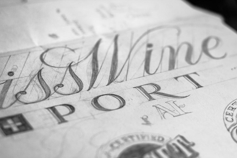 ginger-monkey-lettering-logos-ilustracao-tipografia-dionisio-arte (11)