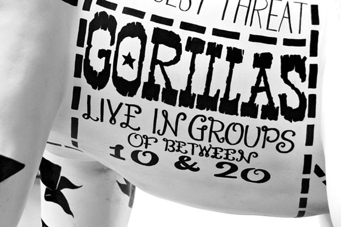 ginger-monkey-lettering-logos-ilustracao-tipografia-dionisio-arte (2)