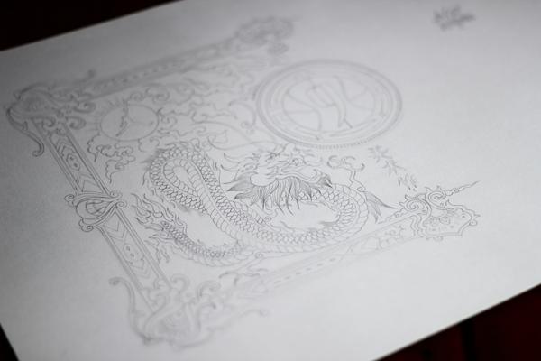 ginger-monkey-lettering-logos-ilustracao-tipografia-dionisio-arte (3)