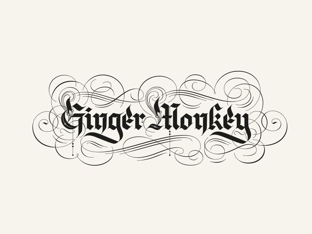 ginger-monkey-lettering-logos-ilustracao-tipografia-dionisio-arte (7)