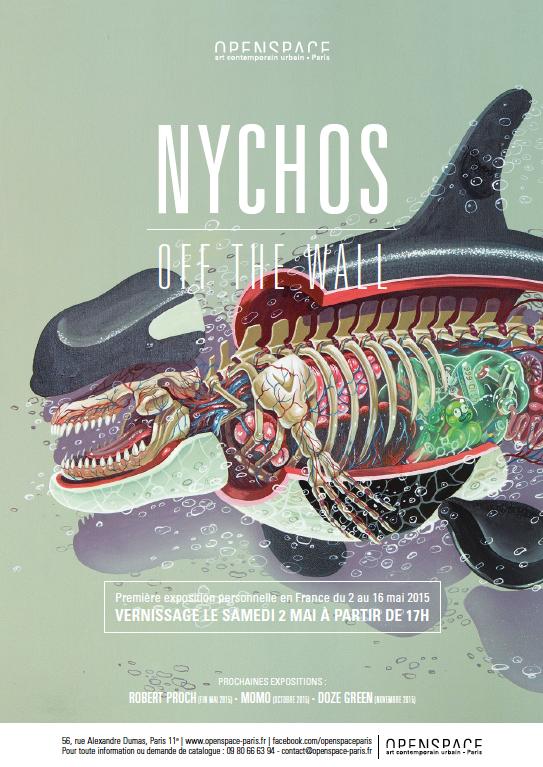 nychos-grafite-anatomia-animais-dionisio-arte (1)