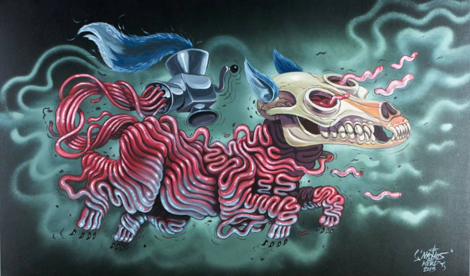 nychos-grafite-anatomia-animais-dionisio-arte (10)
