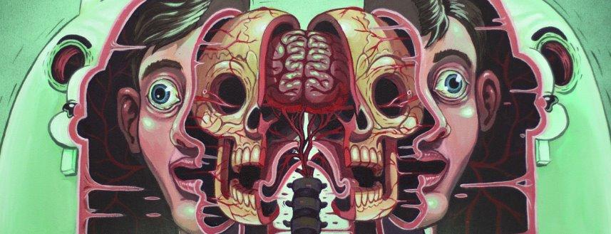 nychos-grafite-anatomia-animais-dionisio-arte (14)