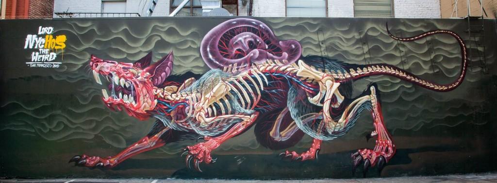 nychos-grafite-anatomia-animais-dionisio-arte (18)