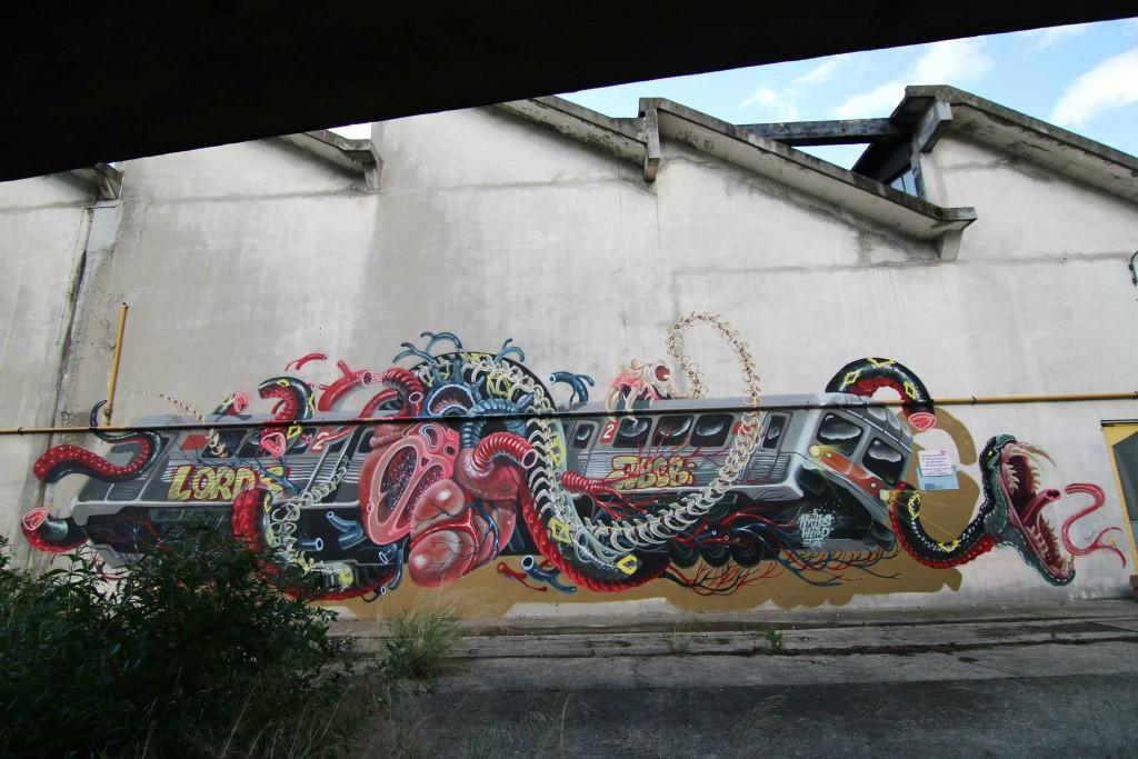 nychos-grafite-anatomia-animais-dionisio-arte (24)
