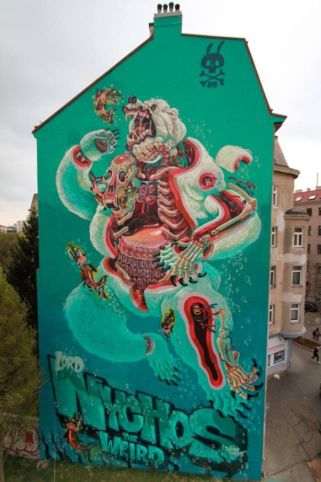 nychos-grafite-anatomia-animais-dionisio-arte (25)