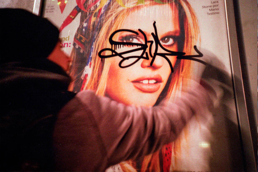 rafael-sliks-grafite-tag-dionisio-arte-02