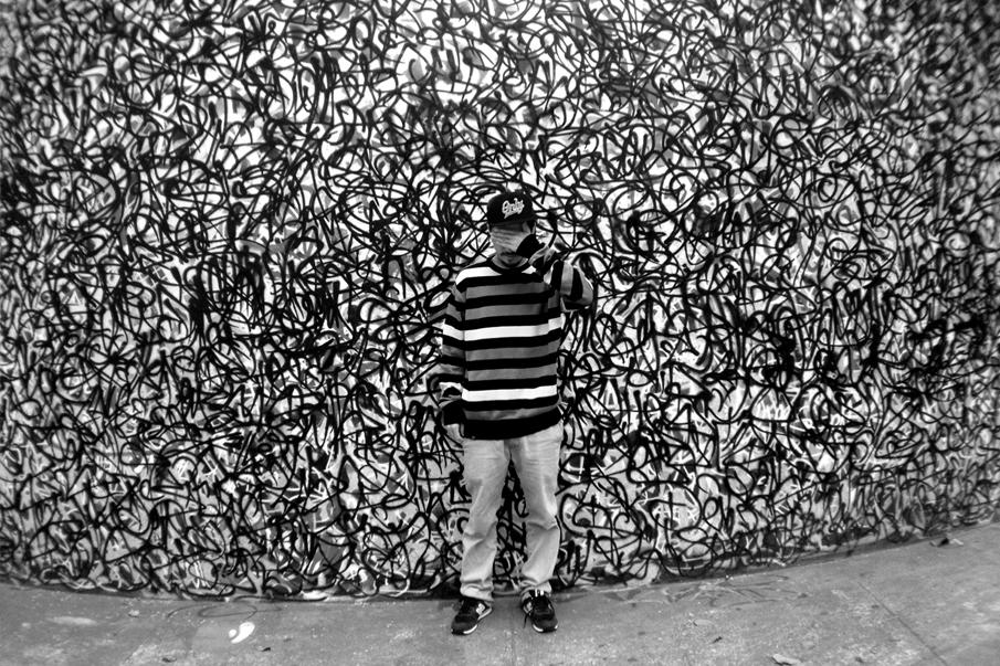 rafael-sliks-grafite-tag-dionisio-arte-04