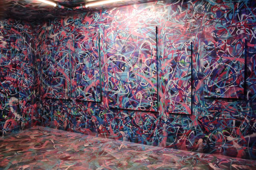 rafael-sliks-grafite-tag-dionisio-arte-12