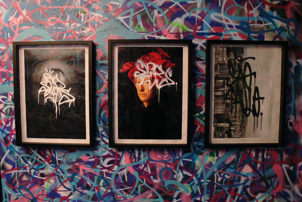 rafael-sliks-grafite-tag-dionisio-arte-15