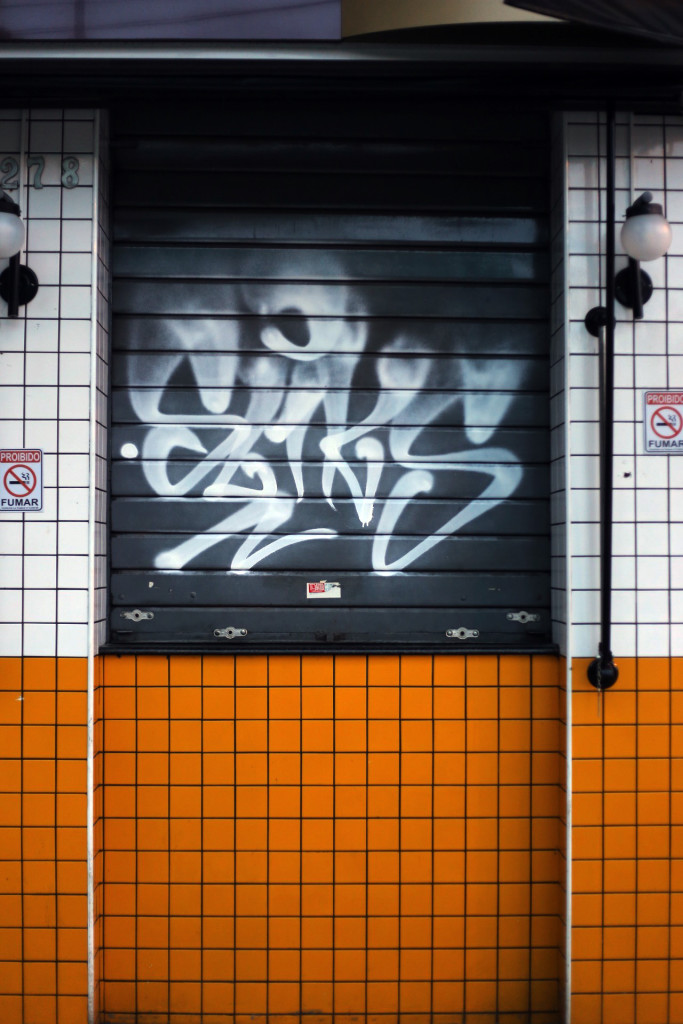 rafael-sliks-grafite-tag-dionisio-arte-17