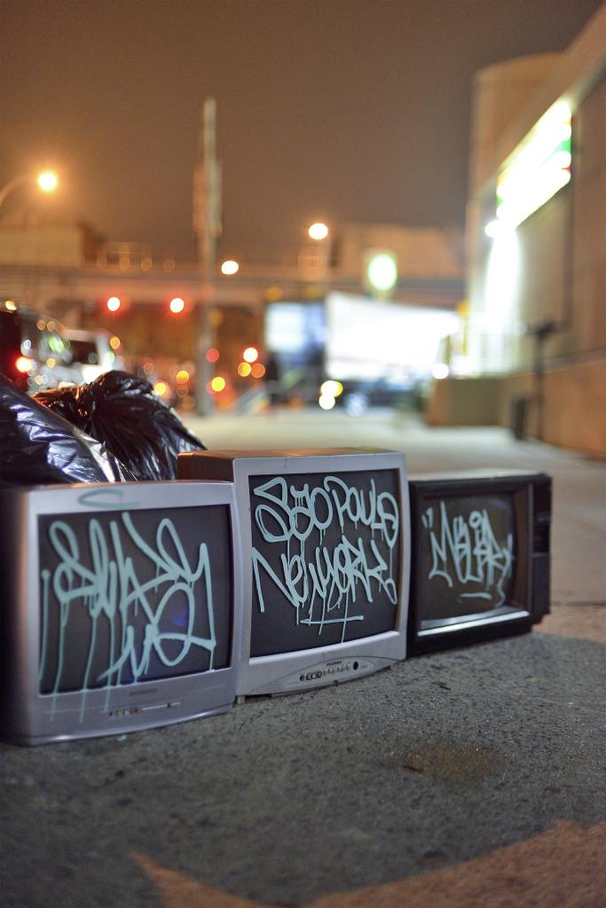rafael-sliks-grafite-tag-dionisio-arte-20