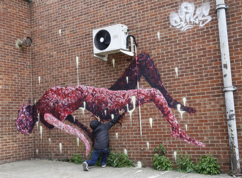 rafael-sliks-grafite-tag-dionisio-arte-21