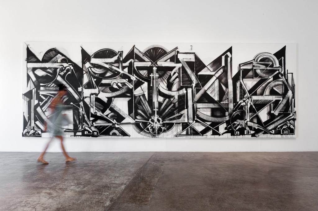 retna-grafite-dionisio-arte (1)