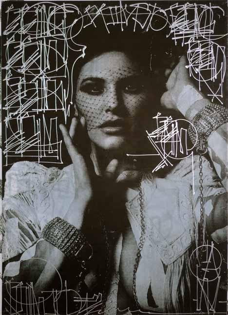 retna-grafite-dionisio-arte (12)