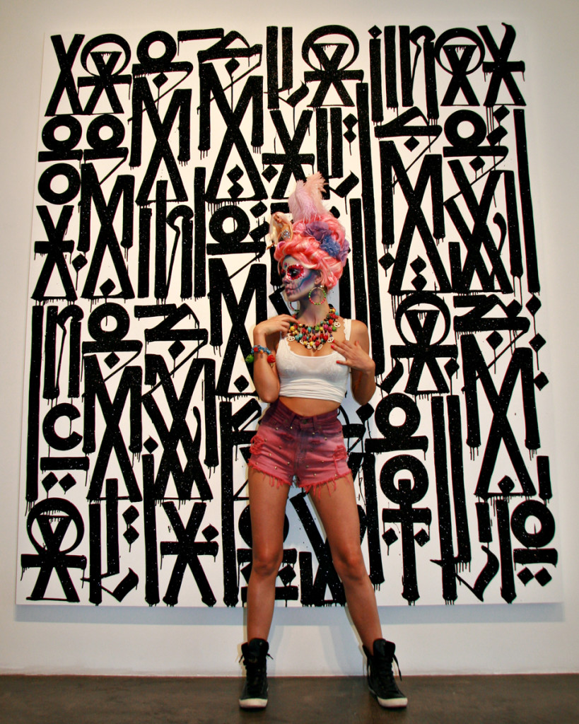 retna-grafite-dionisio-arte (16)