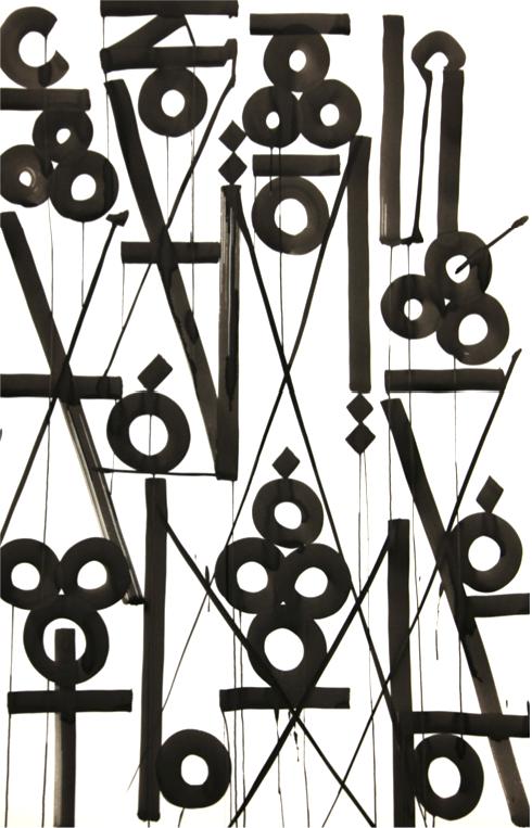 retna-grafite-dionisio-arte (6)