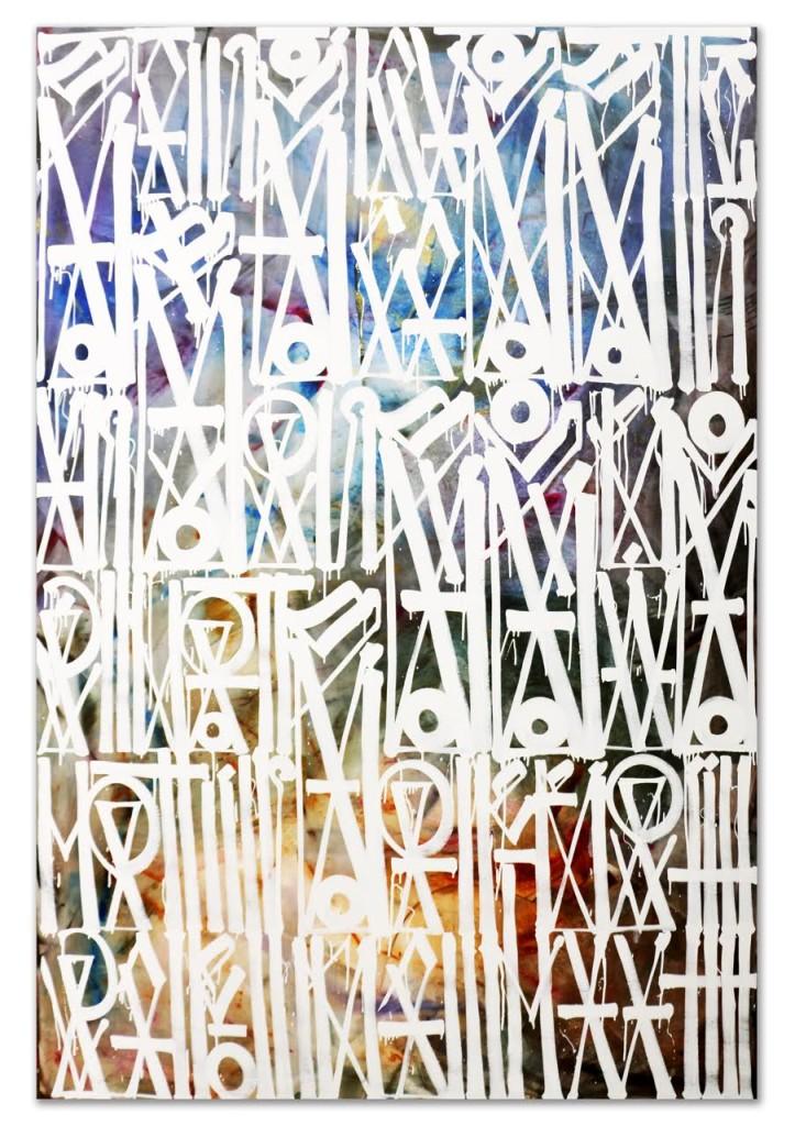 retna-grafite-dionisio-arte (7)