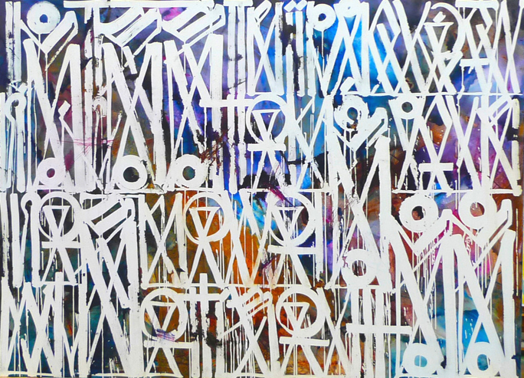 retna-grafite-dionisio-arte (9)